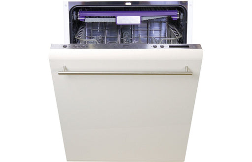 Prima+ PRDW214 F/I 14 Place Dishwasher