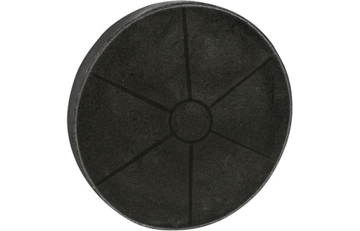 Prima PFR006 Carbon Filter (Single)