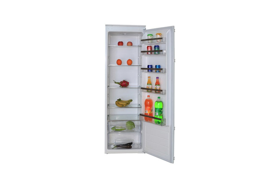 Prima PRRF208 Built In Larder Fridge