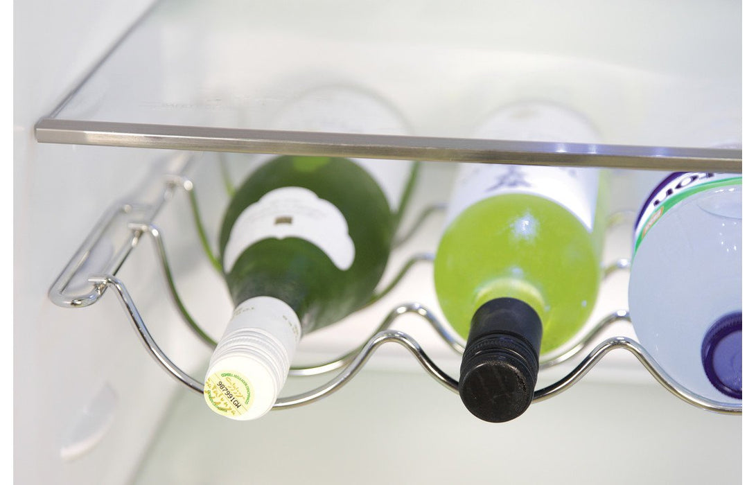 Prima Chrome Wine Rack for PRRF500/502/700/702/208