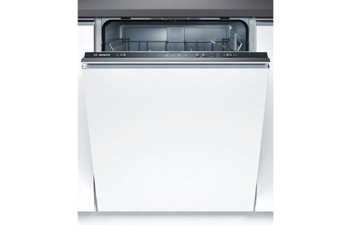 Bosch Serie 2 SMV40C00GB F/I 12 Place Dishwasher