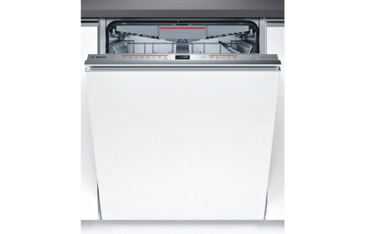 Bosch SMV68MD01G Std Dishwasher
