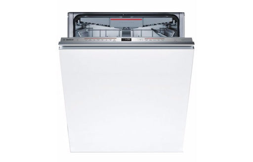 Bosch Serie 6 SMV68MD02G F/I 13 Place Dishwasher