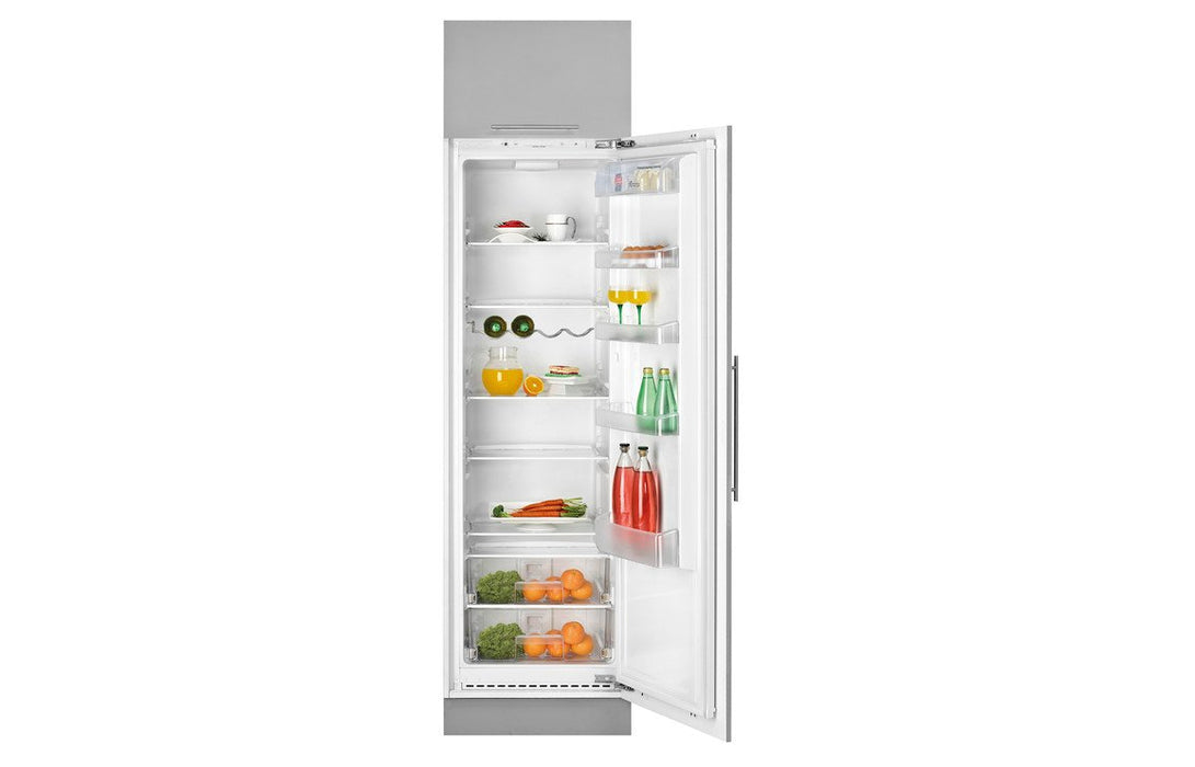 Teka TKI2 300 Built In Larder Fridge