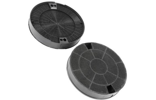 Electrolux Type 29 Filter for EFI60012