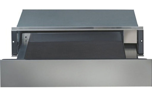 Hotpoint UD 514 IX 13cm Accessory Drawer - St/Steel