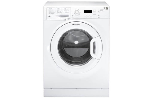 Hotpoint WMAQF 621P UK.L F/S 6kg 1200rpm Washing Machine - White