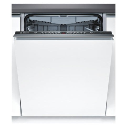 HBH8602 dishwasher