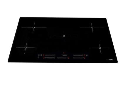 lam1901 induction hob