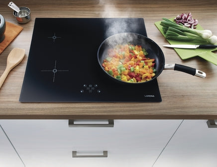 lamona 60cm induction hob