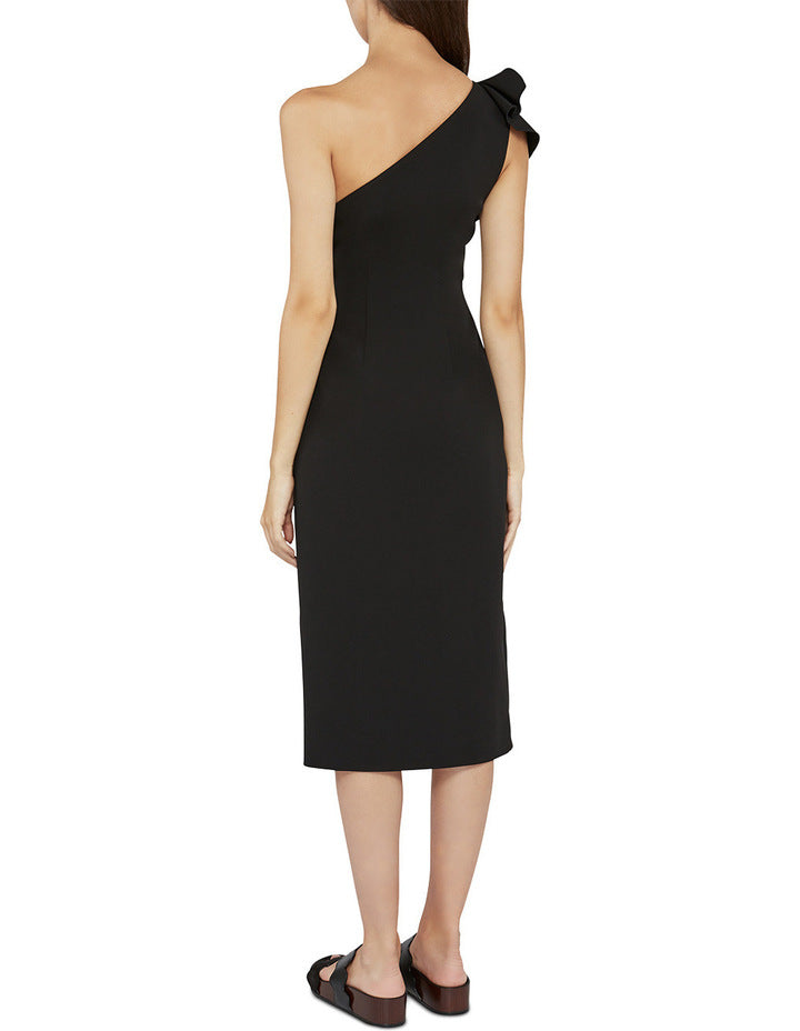 Lynch Dress | Acler
