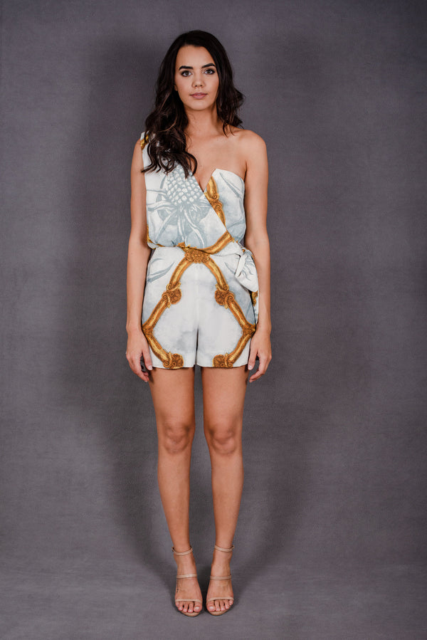 Bliss and Beauty Dress | Sass and Bide