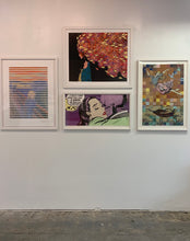 Load image into Gallery viewer, Faile 'Falling For Faile'