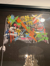Load image into Gallery viewer, Martin Whatson 'One Small Step'