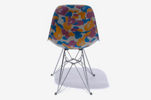 Load image into Gallery viewer, Modernica x Bape 'Camo'