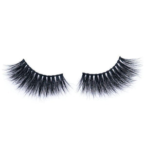 Bougie 5D Mink Lashes