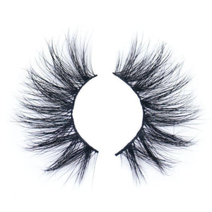 Bambi 5D Mink Lashes