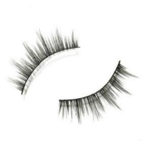 Teresa Faux 3D Volume Lashes