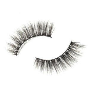 Irie Faux 3D Volume Lashes