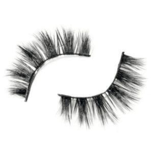 Brianna Faux 3D Volume Lashes