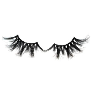 Flair 25mm Mink Lashes