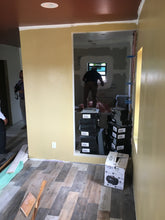 Load image into Gallery viewer, CONTAINER HOME—-HOLLYWOOD 3 BEDROOM 2 BATHROOMS 22OO SQFT LUXURY 2 STORY