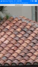 Load image into Gallery viewer, TILE ROOF WITH SOLAR