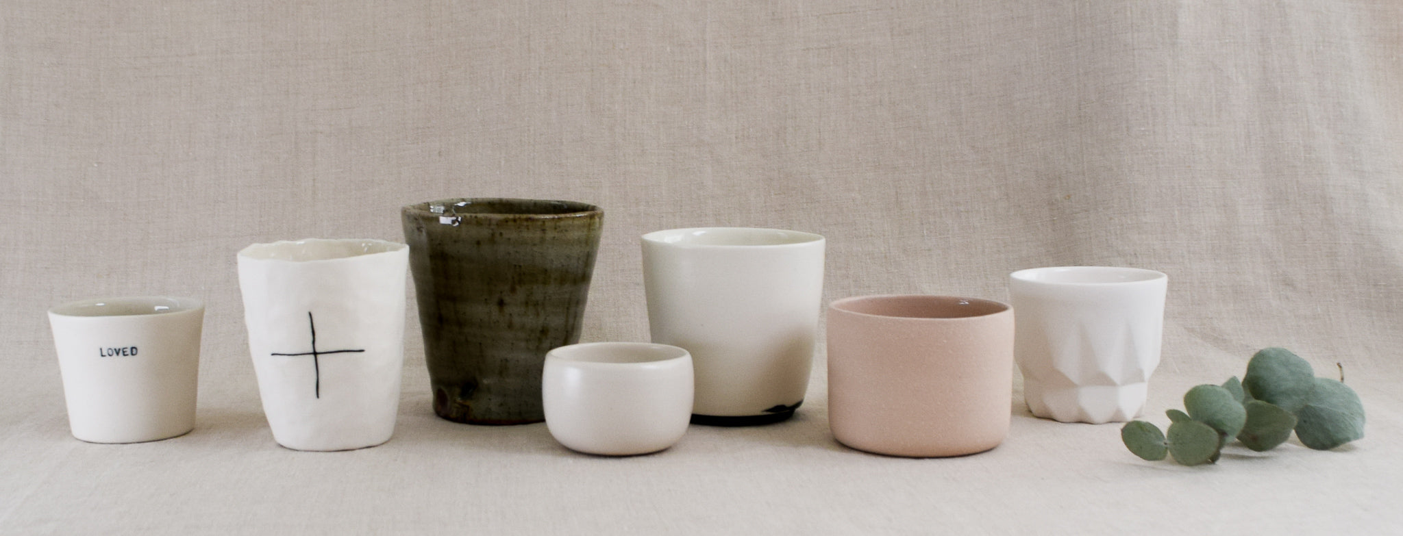 elph store blog the joy of a ceramic cup