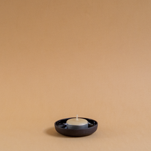 Load image into Gallery viewer, Tealight Candle Individual Metal Cup