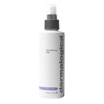 Dermalogica Ultracalming Mist 177 ml