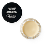 Baxter Of California Clay Pomade 60 ml
