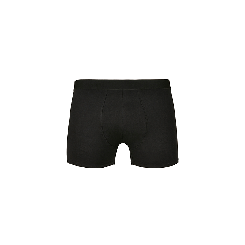Boxer Shorts 2-Pack - Sort
