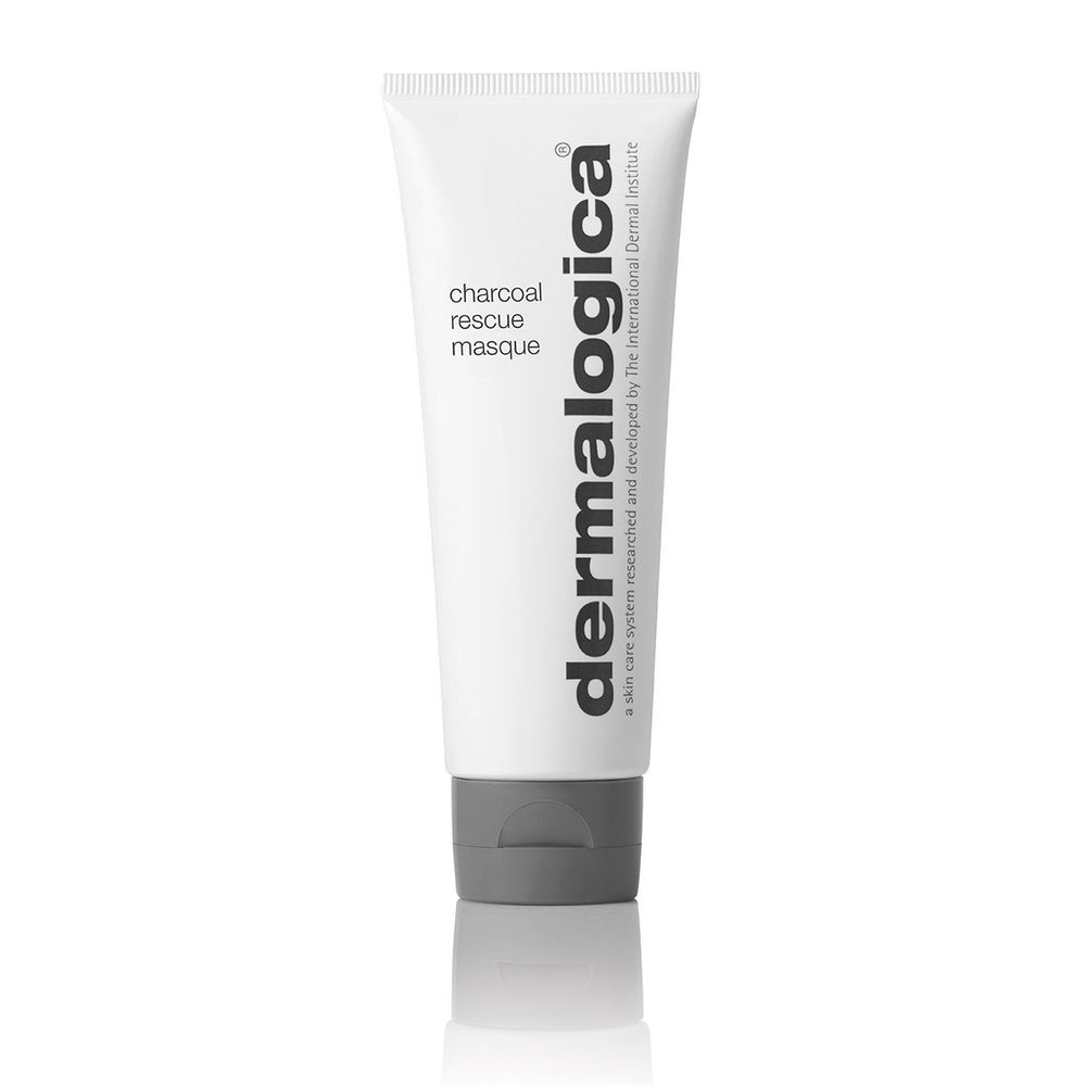 Dermalogica Charcoal Rescue Masque 75 ml