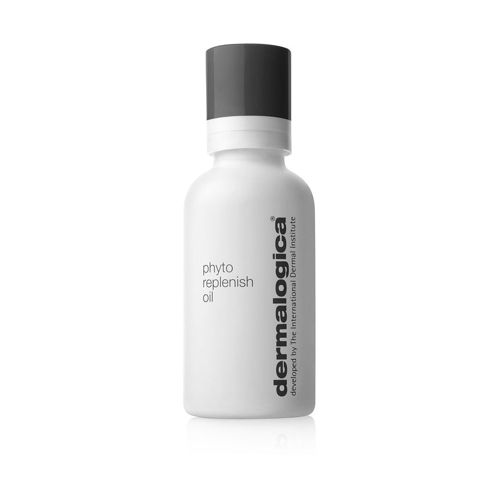 Dermalogica Phyto Replenish Oil 30 ml