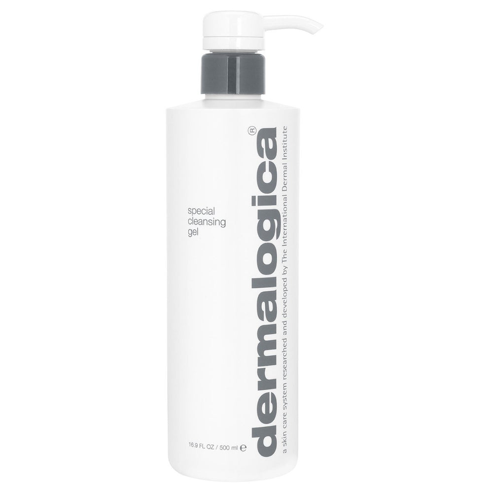 Dermalogica Special Cleansing Gel 500 ml