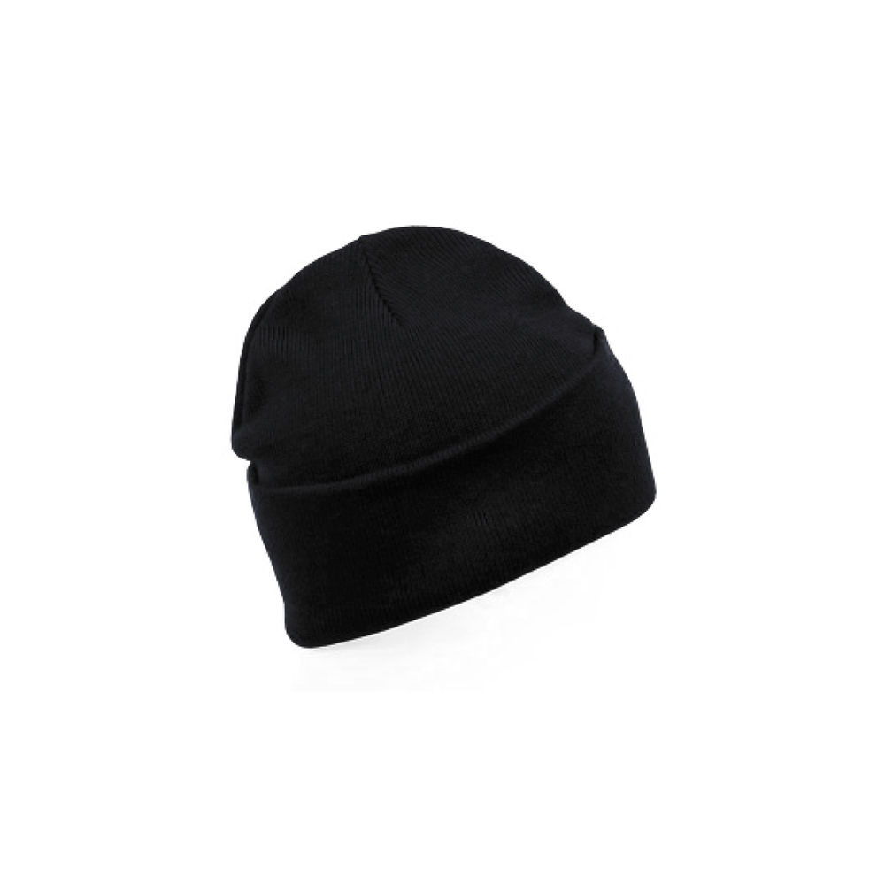 EVERYMAN Beanie Sort