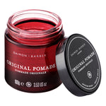 Daimon Barber Original Pomade 100 gr