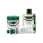 Proraso Shaving Kit - Refresh