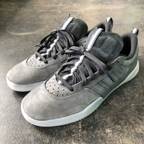 Adidas City Cup X Numbers Grefou/Carbon