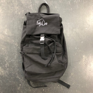 561 Backpack (Daypack) Black