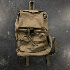 561 Backpack (Daypack) OD Green