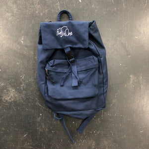 561 Backpack (Daypack) Navy
