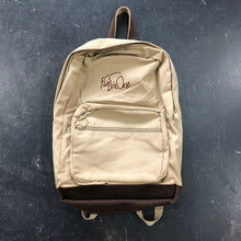 561 Backpack Khaki