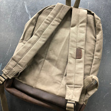 561 Backpack OD Green