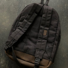 561 Backpack Black