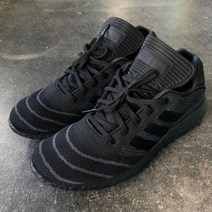 6f6c748c8 Adidas Busenitz Pure Boost PK Blackout