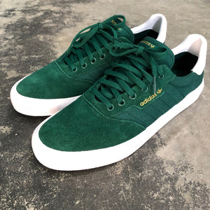 Adidas 3MC Green/ftwhite