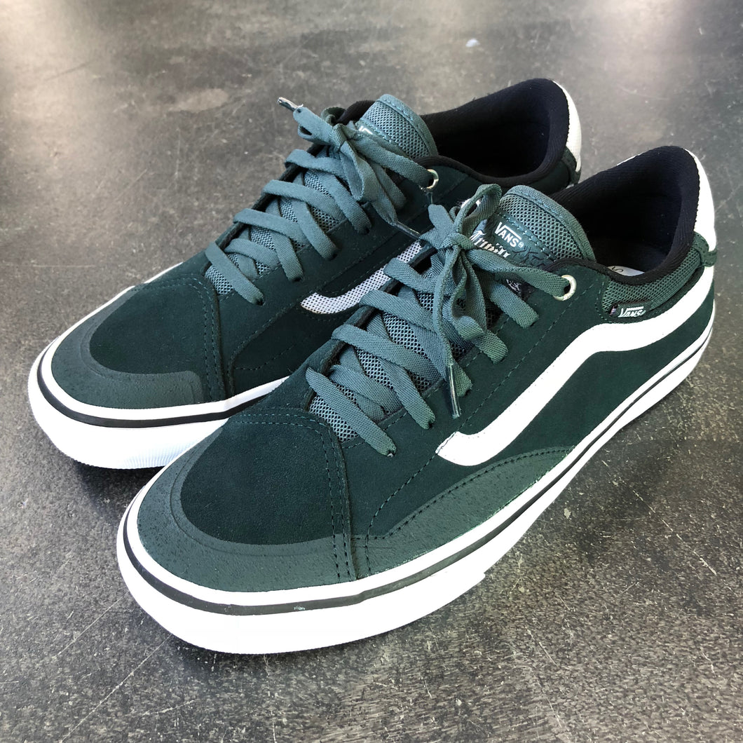 Vans TNT Advanced Prototype Darkest Spruce