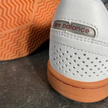 New Balance Numeric 440 Skateshop Day