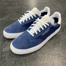 Adidas 3MC Indigo/White
